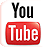 Qualicam GmbH YouTube