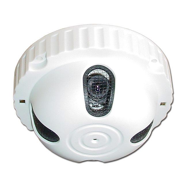 rauchmelder kamera ccd color 3 6mm en hsds 38 hq g nstig. Black Bedroom Furniture Sets. Home Design Ideas