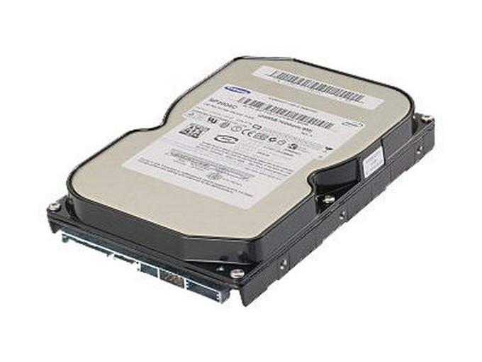 Жесткий диск Samsung HDD:1 Tb 7200 Serial ATA II 32Mb (NCQ) (HD103UJ) Интер