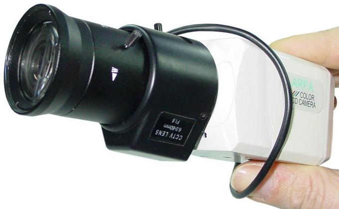Rundum überwachungskamera Für Auto : berwachungskamera kennzeichenerkennung olc 090 st car viewer g nstig kaufen ~ Aude.kayakingforconservation.com Haus und Dekorationen